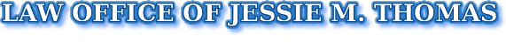 Law Office of Jessie M. Thomas - Immigration Attorney - logo image
