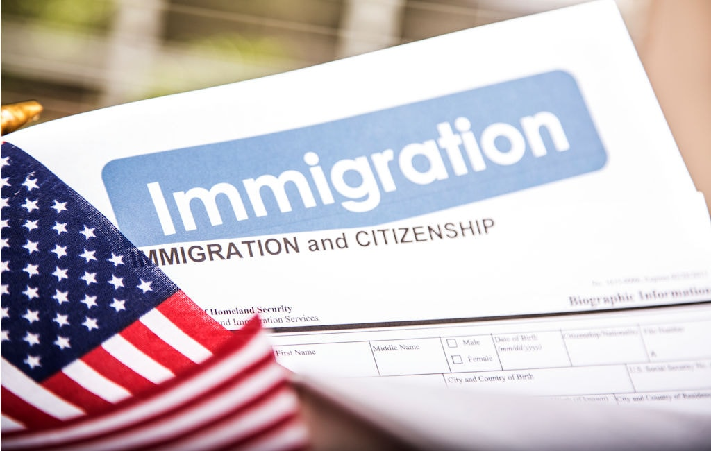 Affordable Immigration Attorney   Law Office of Jessie M. Thomas